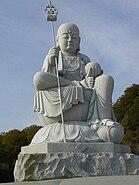 Jizo-osorezan-jpatokal
