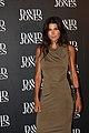 Jodhi Meares, February 2012-1.jpg