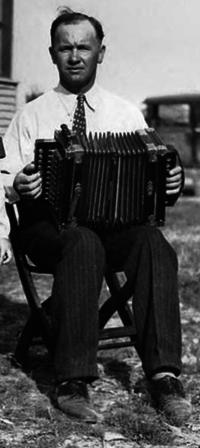 Joe Falcon in 1934.PNG