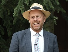 Joe Swift - gardener and TV presenter.jpg