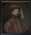 Johan Daniel Fazekas - Nationalmuseum - 15403.tif
