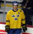Johan Sundstrom.png