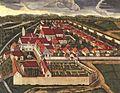 Johann Friedrich Sichelbein Buxheim c1690.jpg