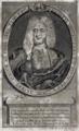 Johann Gottlieb Heineccius, engraving.png