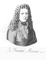 Johann Kuhnau.png