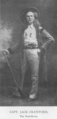 John (Jack) Wallace Crawford 1905.png