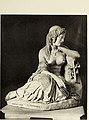 John Étienne Chaponnière - sculpteur, 1801-1835 (1902) (14779890374).jpg