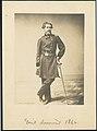 John C. Fremont, General (Union).jpg