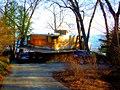 John C. Pew House - panoramio.jpg