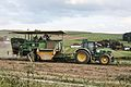 John Deere 6534 with WM Kartoffeltechnik WM 4500 DSC00299.jpg