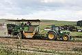 John Deere 6534 with WM Kartoffeltechnik WM 4500 DSC00299.jpg