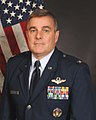John J. Higgins.jpg
