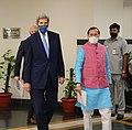 John Kerry Prakash Javadekar discussion 2021 (2).jpg