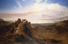 John Martin - The Eve of the Deluge - WGA14146.jpg