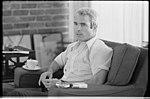 John McCain 03416u.jpg