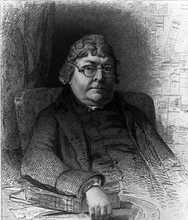 John Nichols (printer) English printer, author and antiquarian