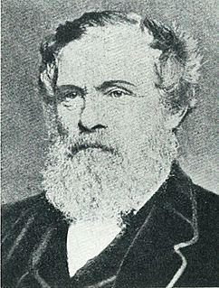 John Ollivier New Zealand politician