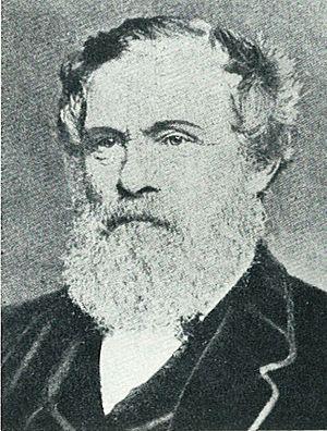 John Ollivier