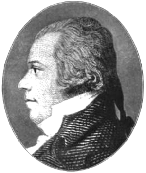 John Phillips (mayor) - Image: John Phillips First Mayor of Boston