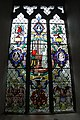 John Smith window - geograph.org.uk - 1161164.jpg