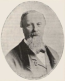 John Traill Taylor portrait.jpg