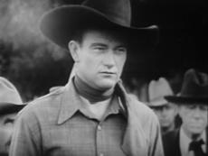 John Wayne - Wikiwand