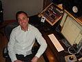 John at desk.jpg