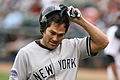 Johnny Damon by Keith Allison 4.jpg