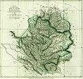 Johnson-journey-ilchi1865-mapa.jpg