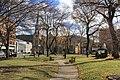 Johnstown late November - panoramio (75).jpg