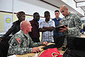 Joint Forces Command helps streamline GoL's geospatial capabilities 141029-A-CH600-032.jpg