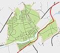 Jonava city map.jpg