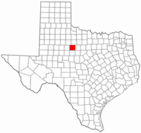 Jones County Texas.png