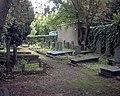 Joodse begraafplaats Heerlen, Akerstraat.jpg