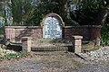 Joodse begraafplaats Toepad 10.jpg