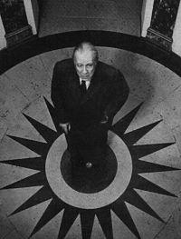 Jorge Luis Borges Hotel.jpg