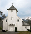 Jorstad kyrkje.jpg
