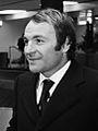 José Altafini (1974).jpg