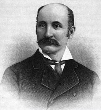 Joseph A. Scranton - Joseph A. Scranton (Pennsylvania Congressman)