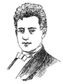 Joseph Keppler Jr.png