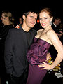 Josh Wood and Amy Adams.jpg