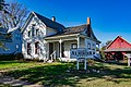 Josiah B. and Sara Moore House - NRHP97001471 - Villisca - Montgomery County - Iowa -10-23-2016.jpg