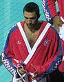 Josip Pavić 2010 (cropped).jpg