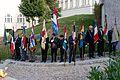 Journée de la commémoration nationale 2016-136.jpg