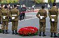 Journée de la commémoration nationale 2016-204.jpg