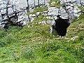 Jubilee Cave - geograph.org.uk - 29256.jpg