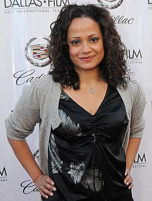 Dallas International Film Festival - Actress Judy Reyes at the 2011 Dallas International Film Festival