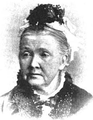 Julia Ward Howe.png