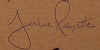 Julie Payette signature (2018).jpeg