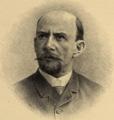 Julio M. Cervantes.png